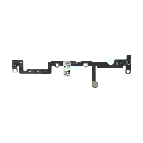 iPhone X Charging Flex Cable