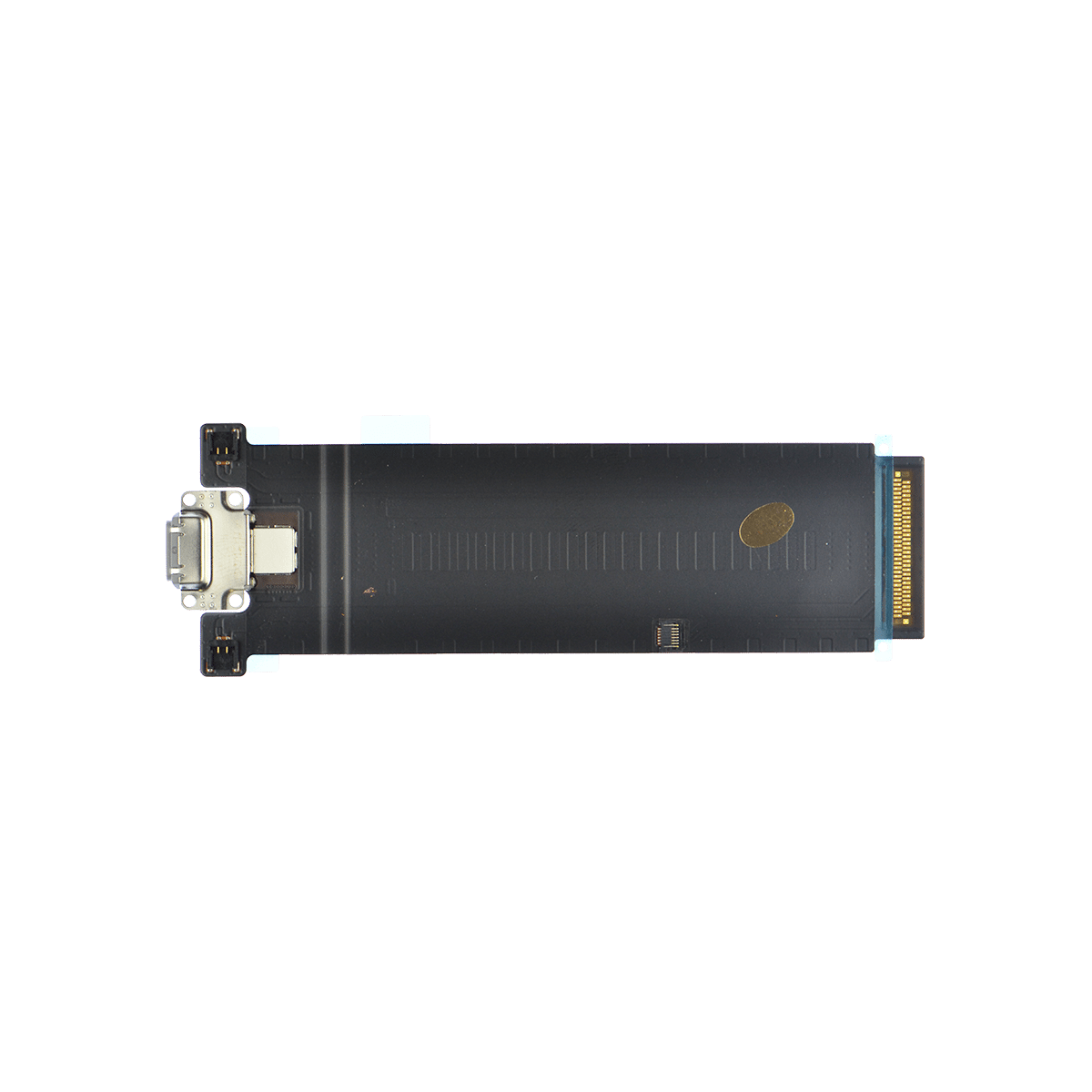 iPad Pro 12.9 (2017) Charging Dock Port Flex Cable Assembly