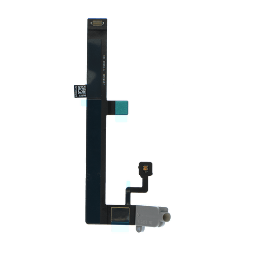 iPad Pro 12.9 (2017) Headphone Jack Flex Cable Replacement