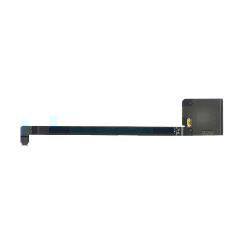 iPad Pro 12.9 (2017) SIM Card Slot Flex Cable Replacement