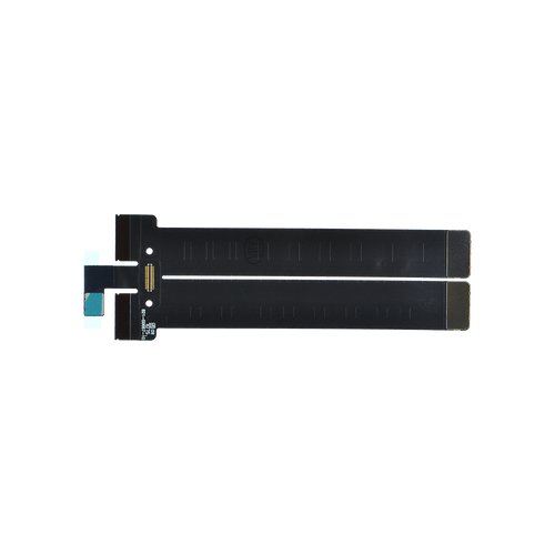 iPad Pro 12.9 (2017) LCD Flex Cable Replacement