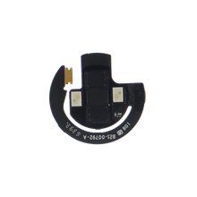 Apple Watch Series 1 Heart Rate Flex Cable Replacement