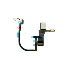 iPhone XS Power Button Flex Cable Replacement