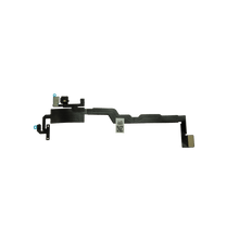 iPhone XS Proximity Sensor Flex Cable Replacement