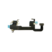 iPhone XS Wifi Antenna Flex Cable Replacement