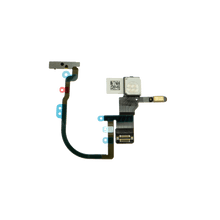iPhone XS Max Power Button Flex Cable Replacement