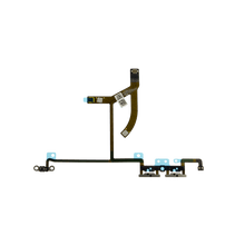 iPhone XS Max Volume Button Flex Cable Replacement