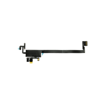 iPhone XS Max Proximity Sensor Flex Cable Replacement