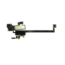 iPhone XS Max Earpiece Speaker with Proximity Sensor Flex Cable
