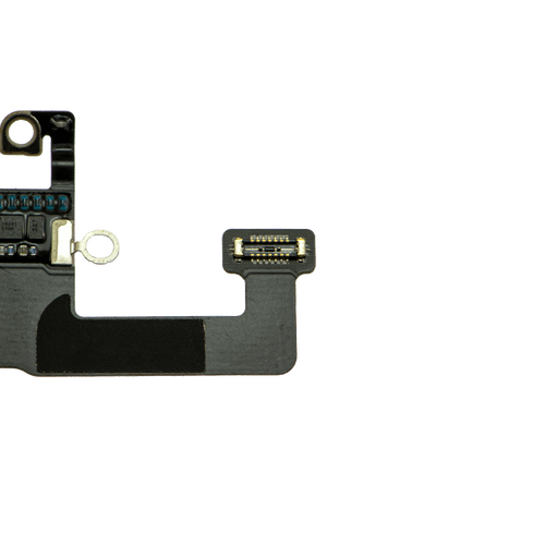 iPhone XS Max Wifi Antenna Flex Cable Replacement