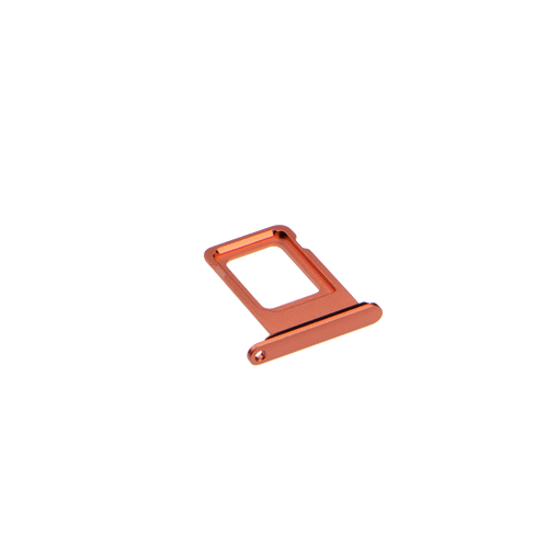 iPhone XR SIM Card Tray Replacement
