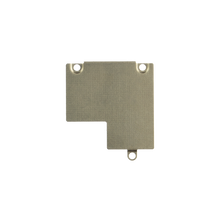 iPad 5/ iPad Air LCD Cable Bracket