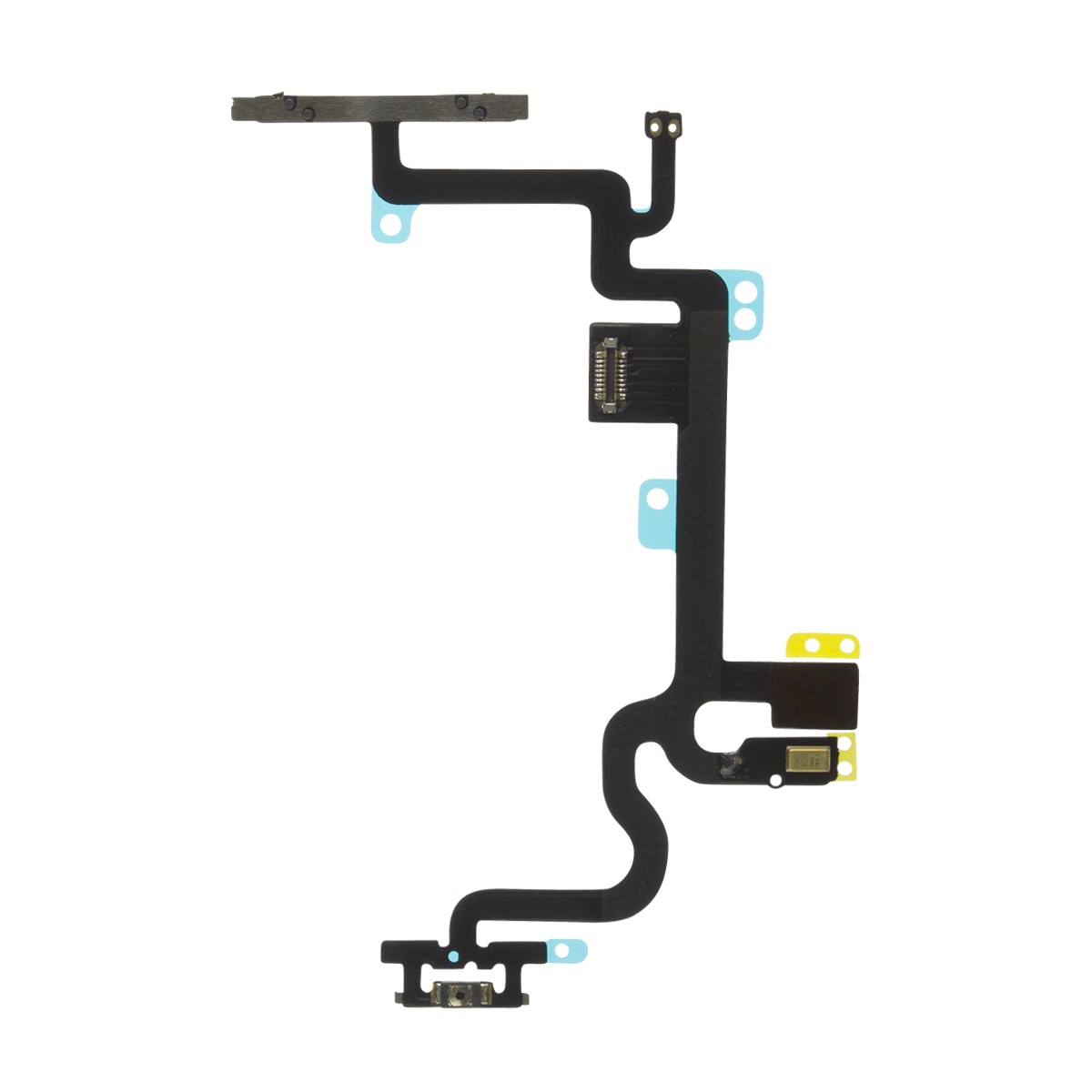 iPhone 7 Power and Volume Flex Cable