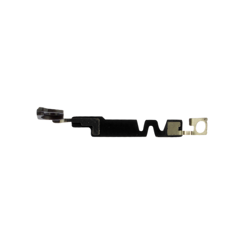 iPhone 7 Wifi Antenna Flex Cable (On The Right of the Rear Camera)