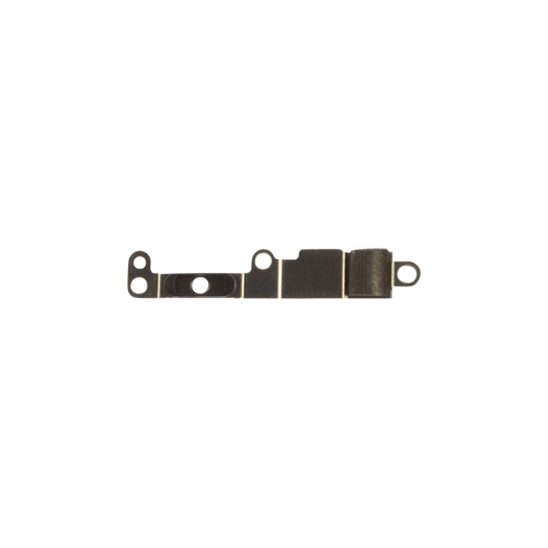 iPhone 7 Home Button Flex Cable Bracket