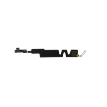 iPhone 8 Bluetooth Antenna Flex Cable Replacement