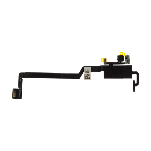 iPhone X Proximity Light Sensor Flex Cable Replacement
