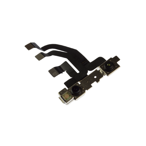 iPhone X Front Camera Flex Cable Replacement