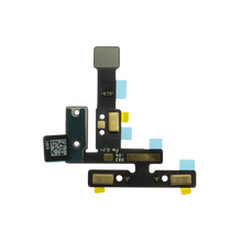 iPad Pro 11 Microphone Flex Cable Replacement