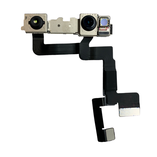 iPhone 11 Front Camera with Flex Cable Replacement