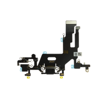 iPhone 11 Charging Dock Port Flex Cable Replacement