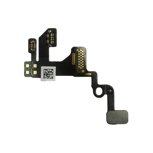 Apple Watch Series 2 Microphone Flex Cable Replacement
