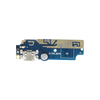 Asus ZenFone Max (ZC550KL) Dock Port Flex Cable Replacement