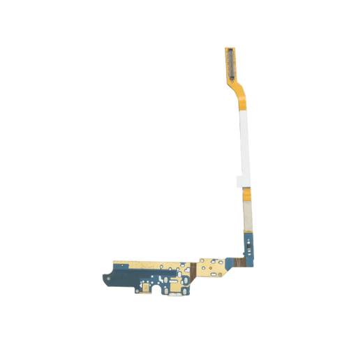 Samsung Galaxy S4 Dock Connector Assembly