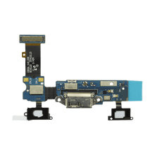 Samsung Galaxy S5 Charging Port Flex Cable Replacement