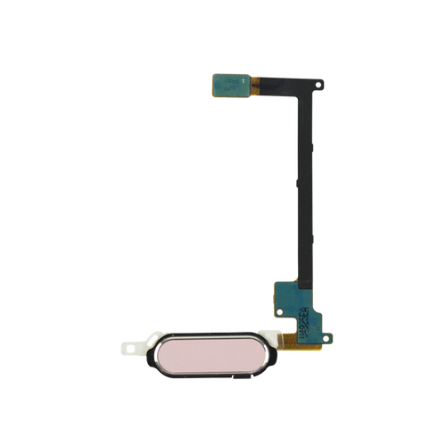 Samsung Galaxy Note 4 Home Button Assembly Replacement