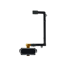 Samsung Galaxy S6 Edge Home Button Flex Cable Assembly