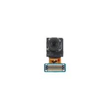 Samsung Galaxy S6 Front Camera Flex Cable Assembly