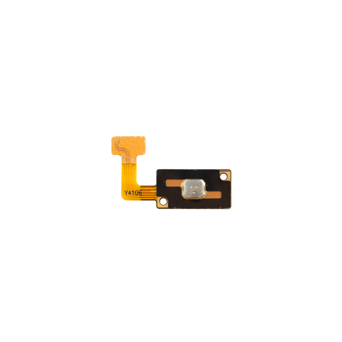 Samsung Galaxy Grand 2 Home Button Flex Cable Replacement
