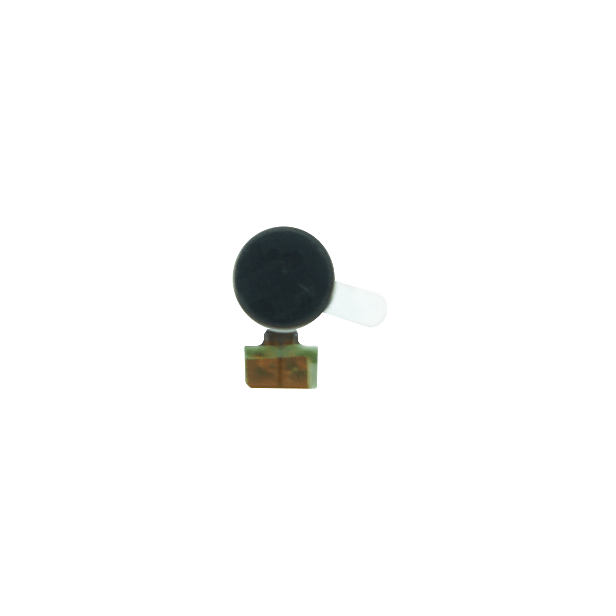 Samsung Galaxy S6 Vibrate Motor Replacement