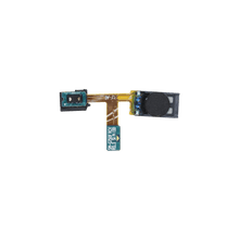 Samsung Galaxy Mega 2 Earpiece Speaker Flex Cable Replacement