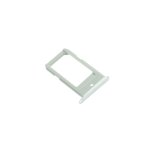 Samsung Galaxy S6 Edge SIM Card Tray Replacement
