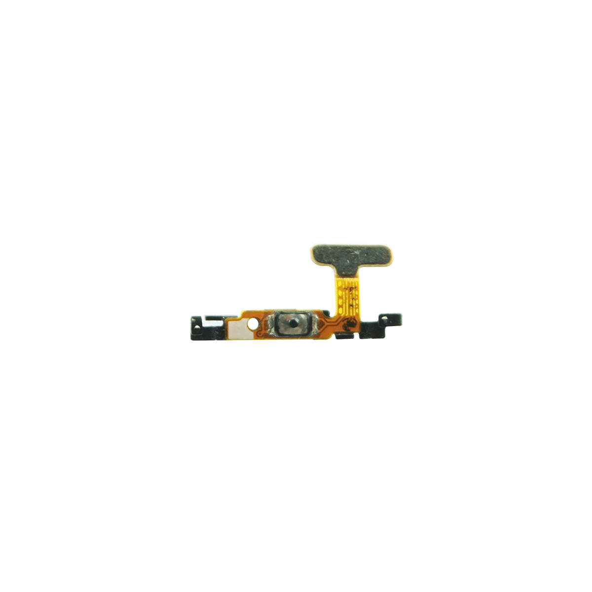 Samsung Galaxy S6 Edge Power Button Flex Cable Replacement