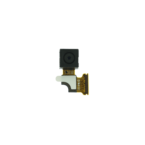 Samsung Galaxy Grand 2 G7102 G7105 Rear Camera Replacement