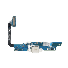 Samsung Galaxy S6 Active G890A Charging Dock Port Flex Cable