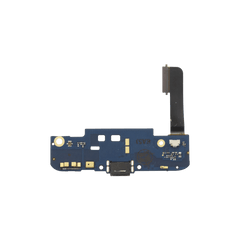 HTC Droid DNA Dock Port & Mic Flex Cable Assembly