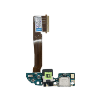 HTC Replacement Parts – Repairs Universe