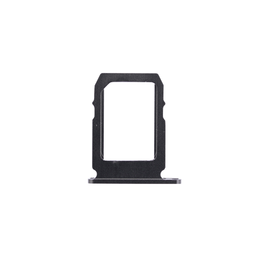 SIM Card Tray Replacement for Google Pixel XL