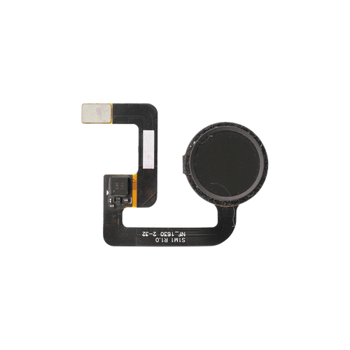 Touch ID Flex Cable Replacement for Google Pixel XL