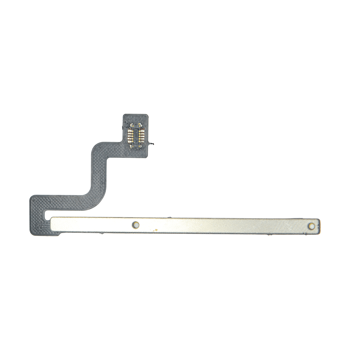 Power & Volume Buttons Flex Cable Replacement for Google Pixel XL