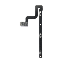 Power & Volume Buttons Flex Cable Replacement for Google Pixel
