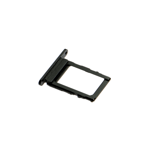 Google Pixel 2 XL SIM Card Tray Replacement