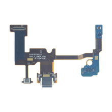 Google Pixel 2 XL Charging Dock Port Flex Cable Assembly