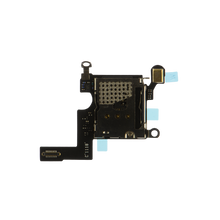 Google Pixel 3 SIM Card Reader Replacement