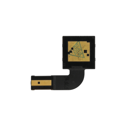 Huawei Nexus 6P Rear Camera Replacement