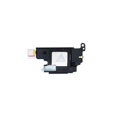 Huawei Nexus 6P Loudspeaker Assembly Replacement